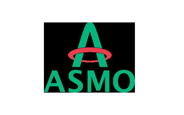 株式会社アスモ介護サービス